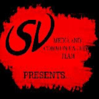 SV TCHS Podcast