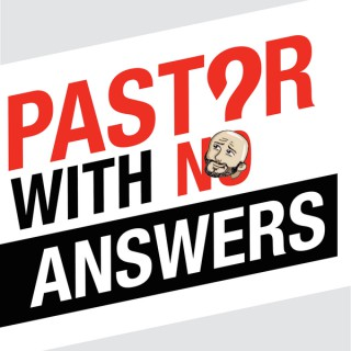 SvenZone Info & Podcast Feed