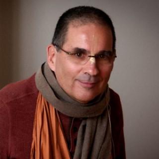 Swami B.V. Tripurari's 2015 Lectures