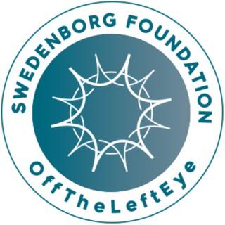Swedenborg and Life