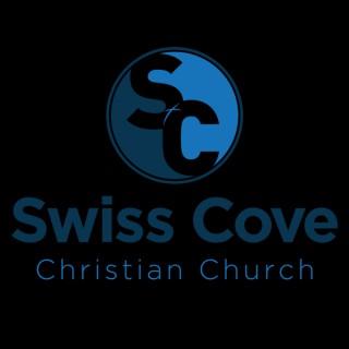 Swiss Cove Christian Church