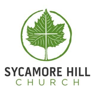 Sycamore Hill Church Podcast - Hockessin Campus