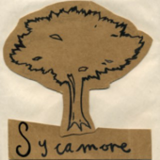 Sycamore Sermons
