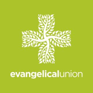 Sydney University Evangelical Union
