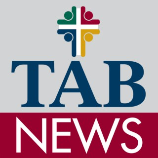 TAB News