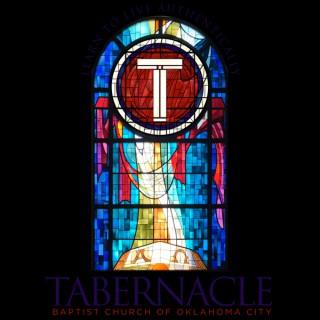 Tabernacle Baptist Church of Oklahoma City