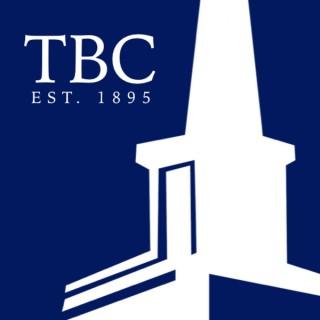 Tabernacle Baptist Church Sermon Audio