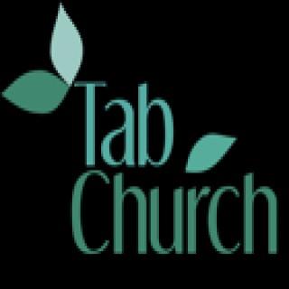 Tabernacle Church Sermon Podcast