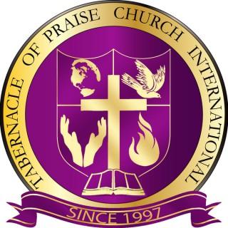 Tabernacle of Praise Church International