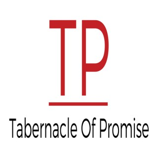 Tabernacle of Promise