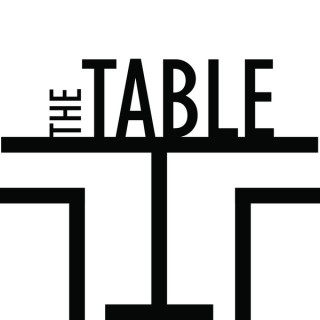 The Table Church | Messages