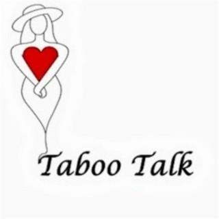 Taboo Talk