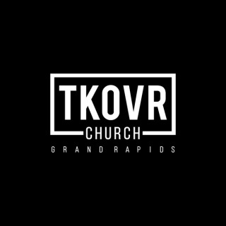 TAKEOVER CHURCH