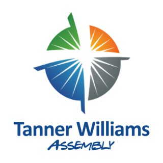 Tanner Williams Assembly of God
