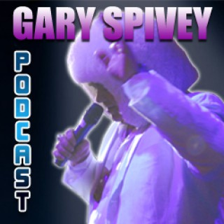 Tapping In with Gary Spivey