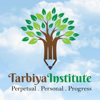 Tarbiya Institute
