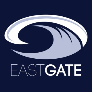 Teaching & News From Eastgate PCB