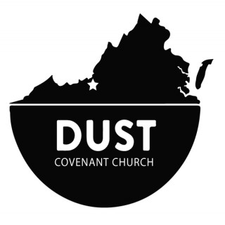 Teachings - Dust Church