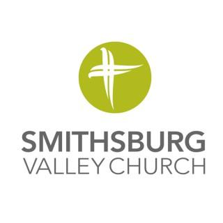 Teachings - Smithsburg Valley Church
