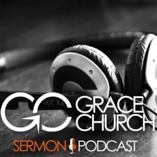 Teachings from Grace Church