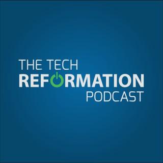 Tech Reformation