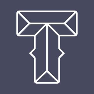 Terra Nova Church - New York