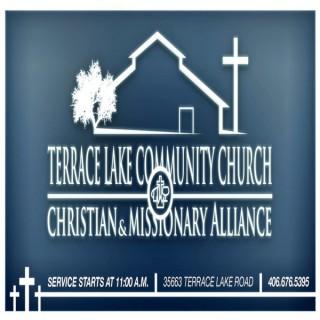 Terrace Lake Community Church Podcast