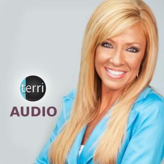Terri Savelle Foy Podcast Audio