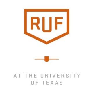 Texas RUF