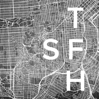 TFH SF