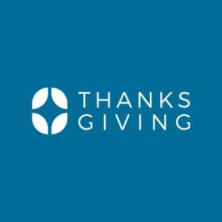 Thanksgiving Church