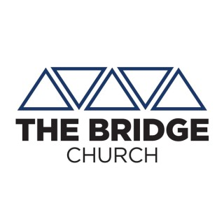 TheBridgeWynne Podcast