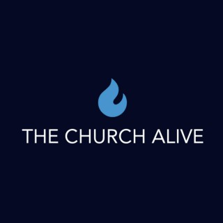 Thechurchalive MESSAGES