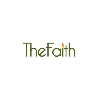 TheFaith