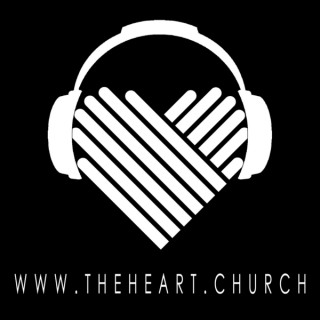 THEHEART Podcast