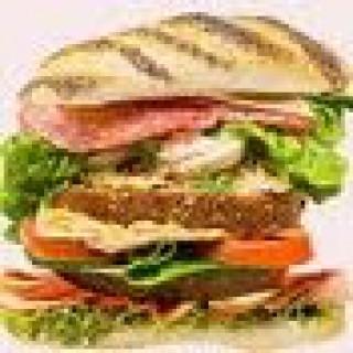 TheMagicSandwichShowPodCast