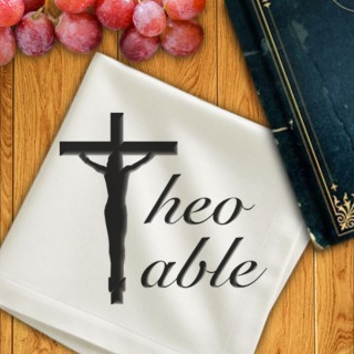 Theo Table Podcast
