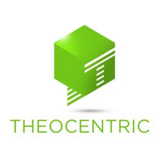 TheoCentric