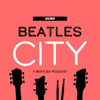 Beatles City