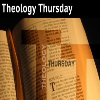 Theology Thursday
