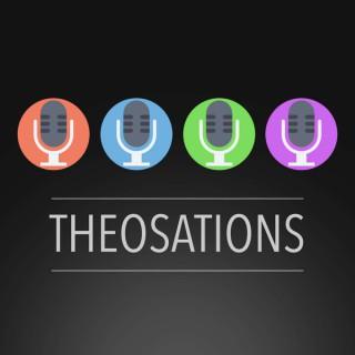 Theosations