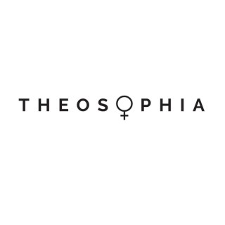 Theosophia Podcast