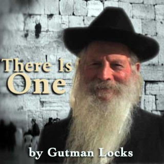 There Is One by Gutman Locks