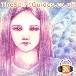 TheSpiritGuides.co.uk Network Radio
