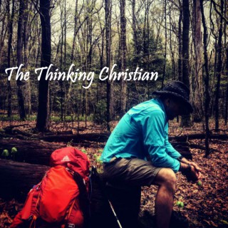The Thinking Christian