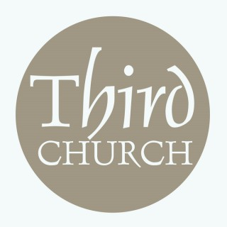 Third Church (Older)Sermons