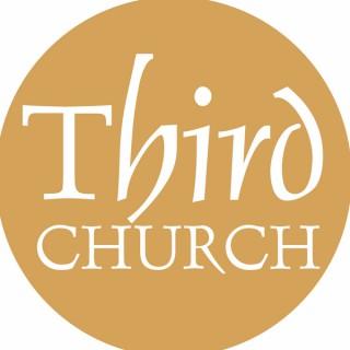 Third Church Sermons