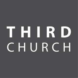Third Church Teachings