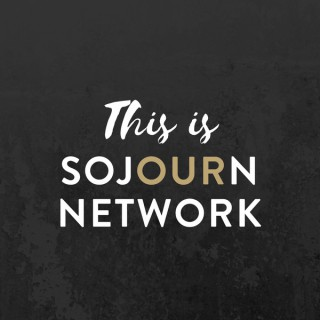 This Is Sojourn Network