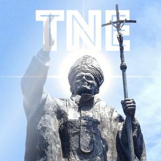 This New Evangelization